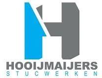 Hooijmaijers Stucwerken