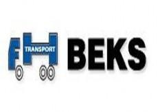 F.H. Beks Transport B.V.
