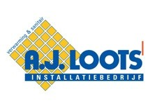A.J. Loots Installatiebedrijf