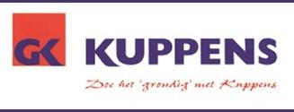 Gebr. J. en W. Kuppens B.V.