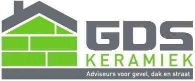 GDS Keramiek