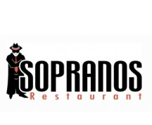 Restaurant Sopranos
