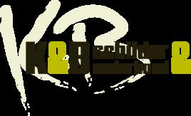 K & B Schilder-& Onderhoudsbedrijf