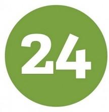 Heeze24