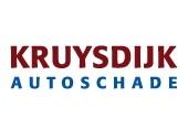 Autoschadebedrijf M.v.Kruysdijk v.o.f.