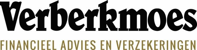 Verberkmoes B.V.