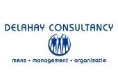 Delahay Consultancy
