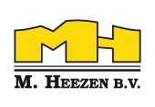M.Heezen B.V. Sloopwerken