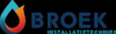 Broek Installatietechniek