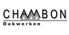 Chambon Dakwerken