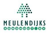 Meulendijks Rondhout B.V.