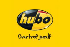 HUBO Heeze