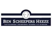 Ben Scheepers Sloopwerken