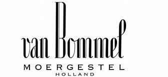 Schoenfabriek Wed. J.P. van Bommel