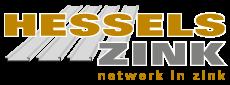 Hessels Zink