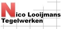 Nico Looijmans Tegelwerken