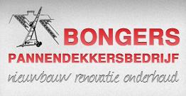 Bongers Pannendekkersbedrijf