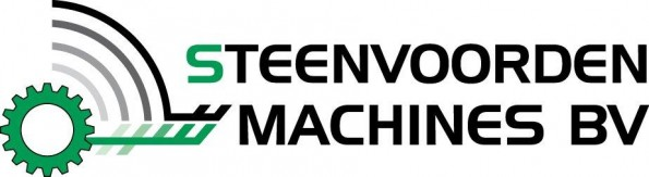 Steenvoorden Machines Breezand