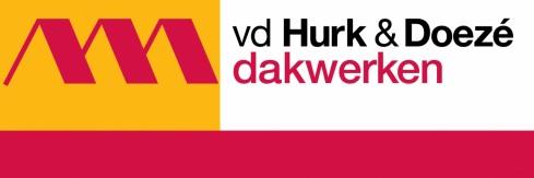 Dakdekkersbedrijf vd Hurk & Doezé