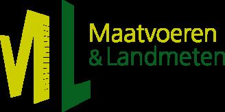 M&L Maatvoeren en Landmeten