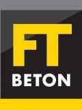FT Beton