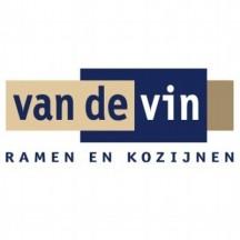 Van de Vin Ramen en Kozijnen B.V.