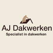 AJ Dakwerken Hilversum