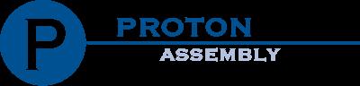Proton Assembly