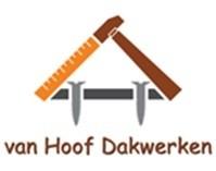 Van Hoof Dakwerken Budel
