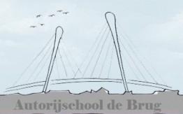 Autorijschool De Brug