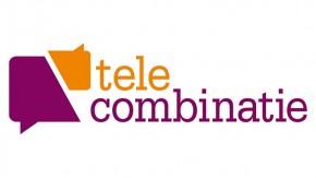 Telecombinatie Geldrop