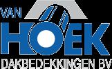Dakbedekkingsbedrijf Van Hoek