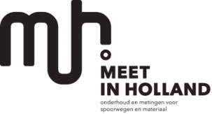 Meet in holland