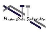 M. van Berlo Dakwerken