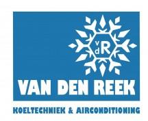 Koeltechniek en Airconditioning Van den Reek