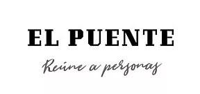 Restaurant El Puente